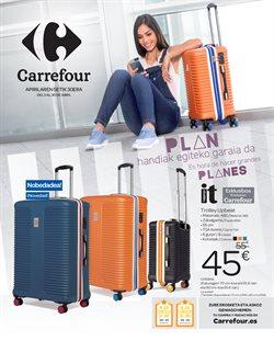 Ofertas de Informática y electrónica  en el folleto de Carrefour en Bilbao