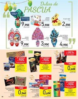 Ofertas de Carrefour  en el folleto de Leganés