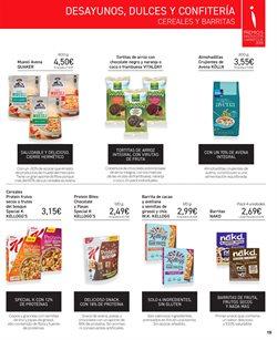 Ofertas de Decoración  en el folleto de Carrefour en Elda