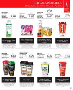 Ofertas de Alpro  en el folleto de Carrefour en Sevilla