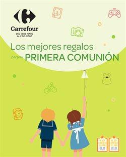 Ofertas de Deporte  en el folleto de Carrefour en Vecindario