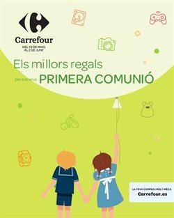 Ofertas de Libros y papelerías  en el folleto de Carrefour en Sabadell