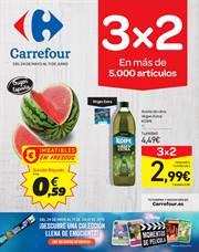 e1a71e6df Folletos y catálogos de ofertas - Carrefour España