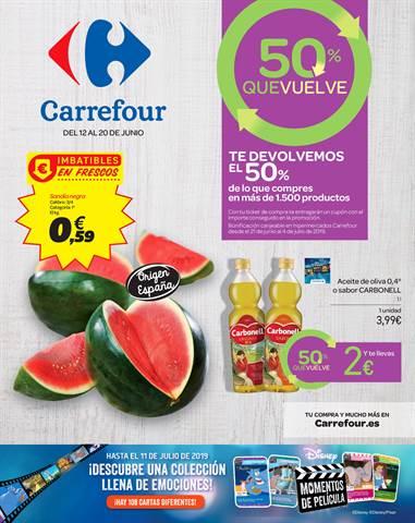 Supermercados JoiosaFolletos En Vila Y Ofertas wkZOiPXuT