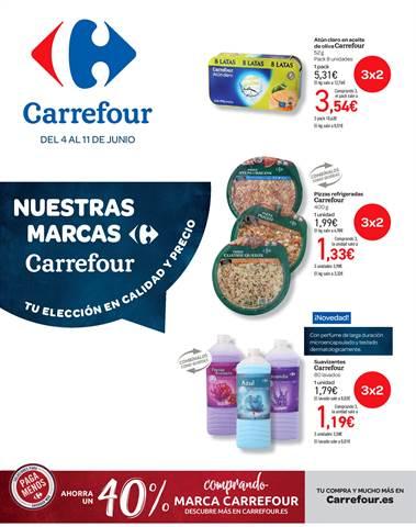 CórdobaDirecciones Y Supermercados Supermercados CórdobaDirecciones Carrefour Carrefour Horarios WYE9I2DH