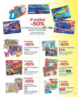 Ofertas de Diset  en el folleto de Carrefour en Madrid