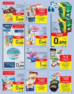 Ofertas de Carrefour  en el folleto de Esplugues de Llobregat