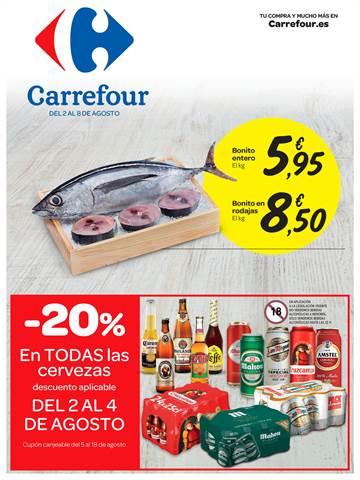 E Teléfonos Supermercados leclerc LeónHorarios Y zVqSUMp