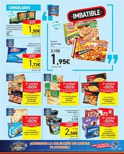 Ofertas de Carrefour  en el folleto de Santa Lucía de Tirajana