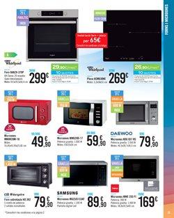 Ofertas de Carrefour  en el folleto de Mataró