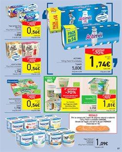 Ofertas de Carrefour  en el folleto de Majadahonda