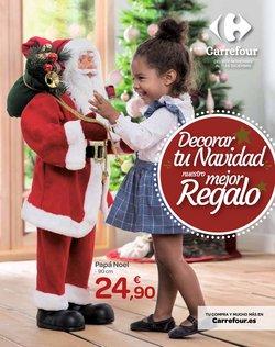 Ofertas de Carrefour  en el folleto de Alcalá de Guadaira