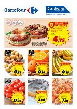 Ofertas de Carrefour  en el folleto de Arroyomolinos