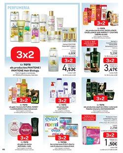 Ofertas de Carrefour  en el folleto de Viladecans