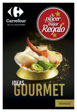 Ofertas de Hiper-Supermercados  en el folleto de Carrefour en Puerto Real