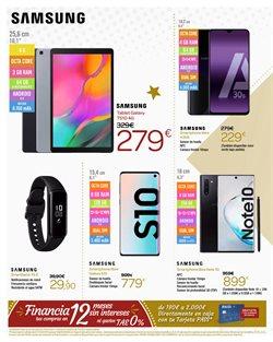 Ofertas de Carrefour  en el folleto de Mijas