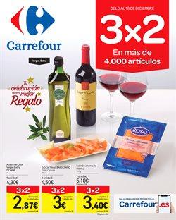 Ofertas de Centro Oeste  en el folleto de Carrefour en Majadahonda
