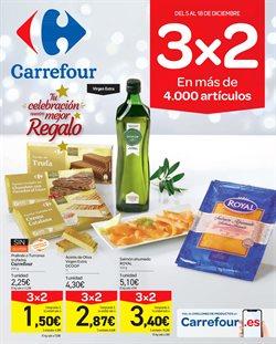 Ofertas de Carrefour  en el folleto de Salamanca