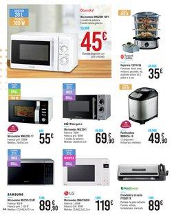Ofertas de Carrefour  en el folleto de Pinto