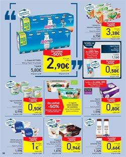 Ofertas de Carrefour  en el folleto de Cornellà