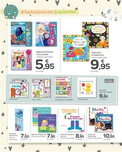 Catálogo Carrefour en Rivas-Vaciamadrid ( 2 días más )