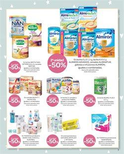 Catálogo Carrefour en Churra ( 6 días más )