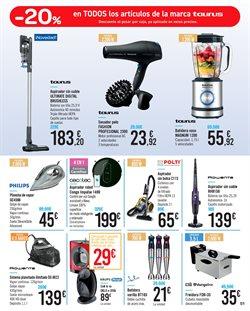 Catálogo Carrefour en Mijas ( 3 días más )