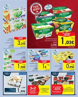 Catálogo Carrefour en Ponferrada ( 3 días más )