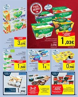 Catálogo Carrefour en Torrelavega ( 3 días publicado )