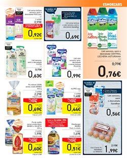 Catálogo Carrefour en Esplugues de Llobregat ( 12 días más )