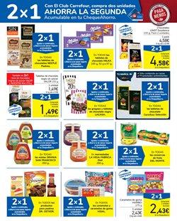 Catálogo Carrefour en Santurtzi ( 10 días más )