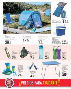 Catálogo Carrefour ( 4 días más )
