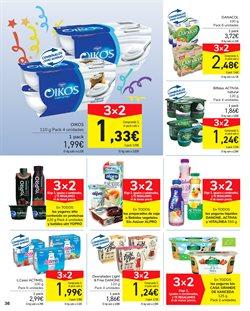 Catálogo Carrefour ( Publicado ayer )
