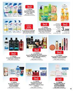 Catálogo Carrefour en Leganés ( 9 días más )