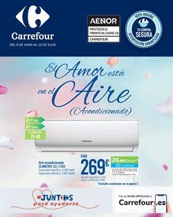 Ofertas de Informática y Electrónica en el catálogo de Carrefour en Huesca ( 3 días más )