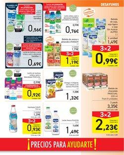Catálogo Carrefour en Leganés ( 4 días más )
