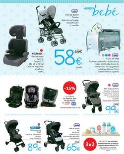 Catálogo Carrefour en Huelva ( 2 días más )