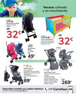 Catálogo Carrefour en Huelva ( 9 días más )