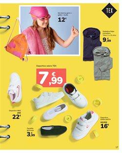 Catálogo Carrefour en Aldaia ( 7 días más )
