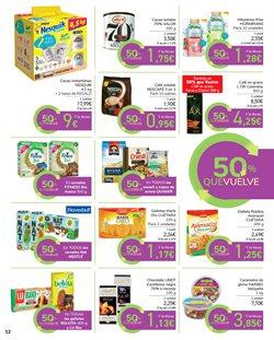 Catálogo Carrefour en Pozuelo de Alarcón ( 2 días publicado )