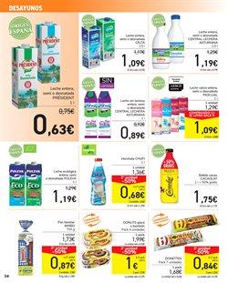 Catálogo Carrefour en Castellón de la Plana ( 2 días publicado )