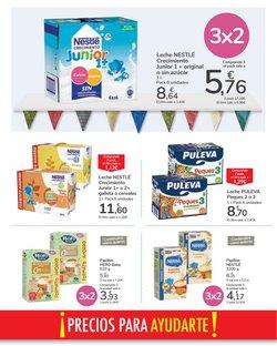 Catálogo Carrefour en Leganés ( 3 días más )