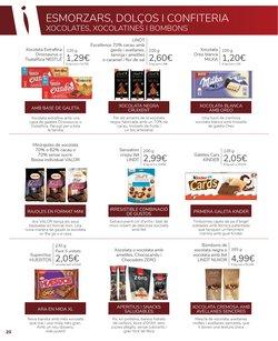 Catálogo Carrefour en L'Hospitalet de Llobregat ( 9 días más )