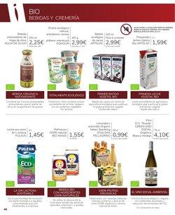 Catálogo Carrefour en Leganés ( 11 días más )