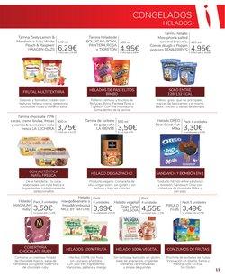 Catálogo Carrefour en Bilbao ( Caduca mañana )