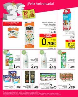 Catálogo Carrefour en Elche ( 14 días más )