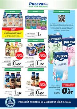 Catálogo Carrefour en Algeciras ( 4 días más )