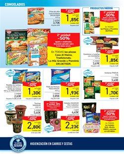 Ofertas de San en Carrefour