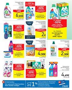 Ofertas de Colon en Carrefour