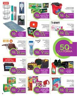 Ofertas de Moto gp en Carrefour